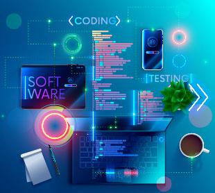 Technology-DevOps
