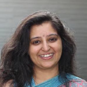 Anjali-Byce