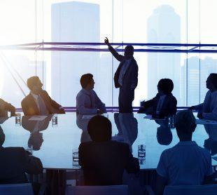 Digital Operations-Quality Management