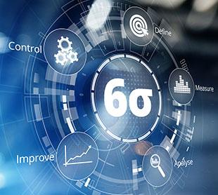 Digital Operations-Project Management
