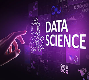 IBM-Data Science