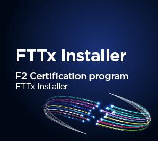 Class Room_FTTx Installer