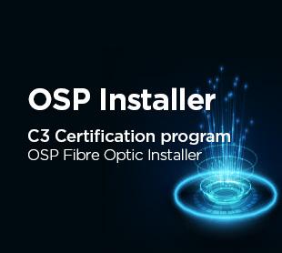 Class Room_OSP INSTALLER
