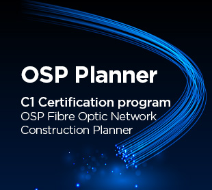 Class Room_OSP Planner